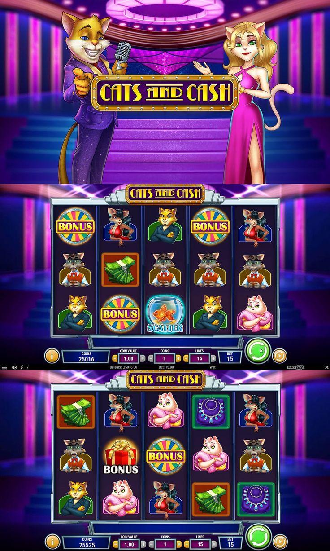 казино зарегистрировать в онлайн