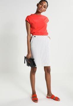 Cortefiel Damesschoenen & kleding online   ZALANDO