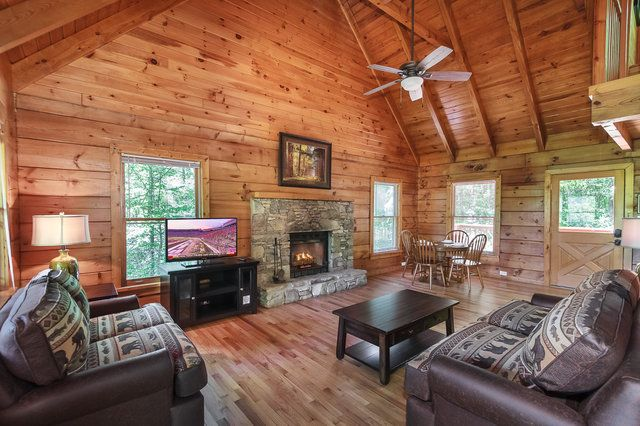 24 Best Smoky Mountain Lake Resort Images On Pinterest Lake Resort Mountain Cabins And Smoky