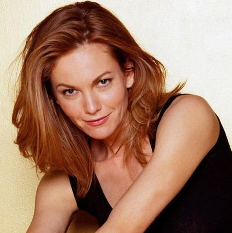 diane lane hair styles 88 best images about hair on 9426 | fcaee786166272e917eea8a83d45c652 diane lane longer hair