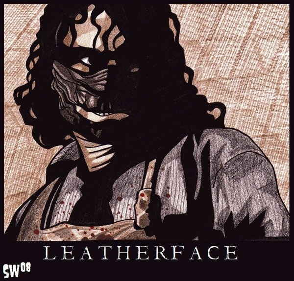 64 Best Images About Texas Chainsaw 3d On Pinterest: 84 Best Images About Leatherface On Pinterest