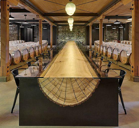 asztalok - tables