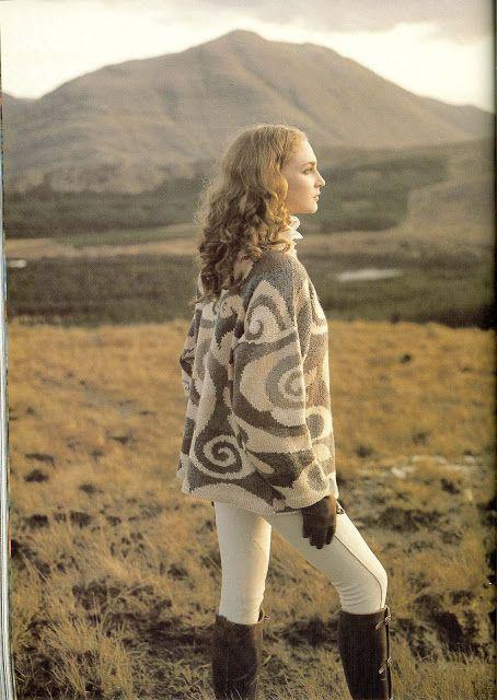 Alice Starmore - The Celtic Collection [1992, JPG, USA] - Алина Азинова - Webové albumy programu Picasa