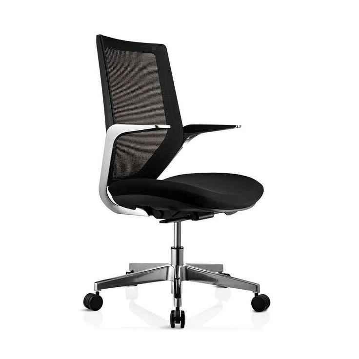 Charm Executive Chair