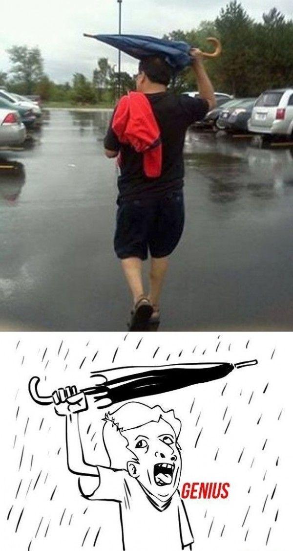 Genius - www.meme-lol.com | smiles & giggles | Pinterest ...