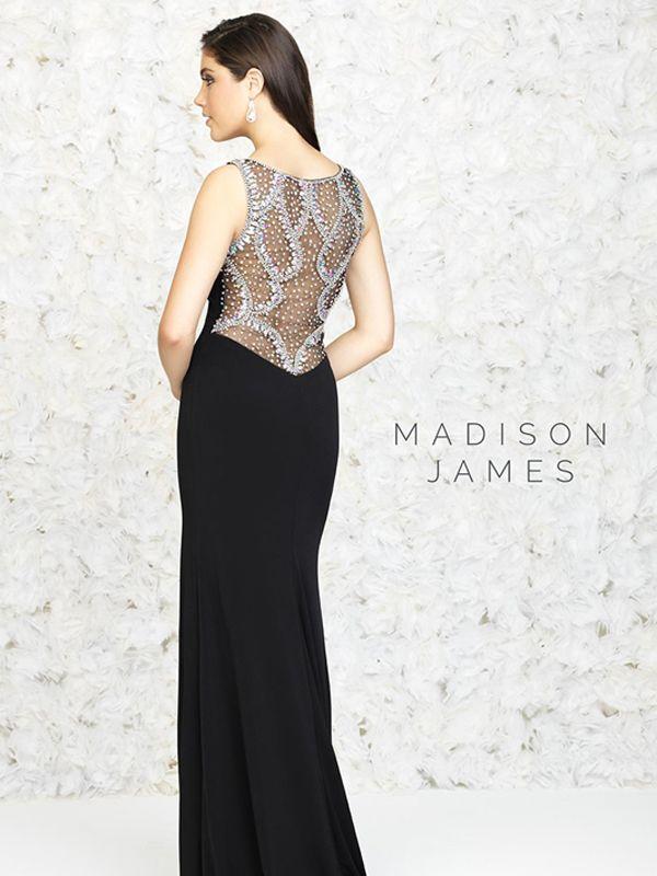 79 best Gorgeous Bridesmaid Dresses images on Pinterest ...