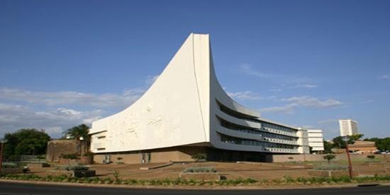 University of Pretoria.jpg