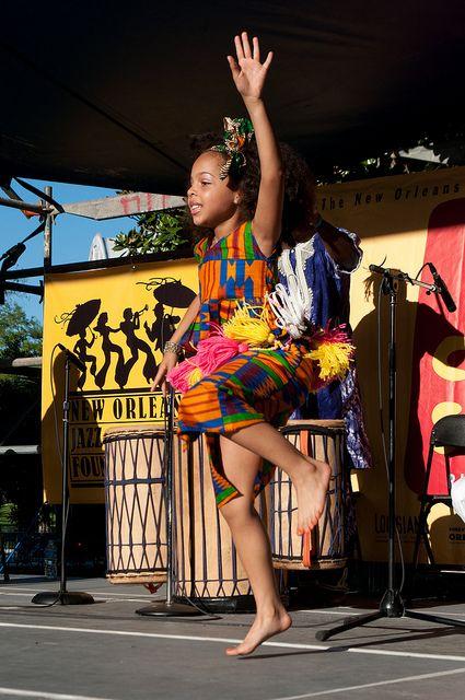 ON SALE! Men's Ecstatic Dance Pants - African Dancer zeYC5l