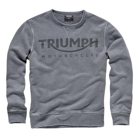 best 25+ triumph motorcycle clothing ideas on pinterest | triumph