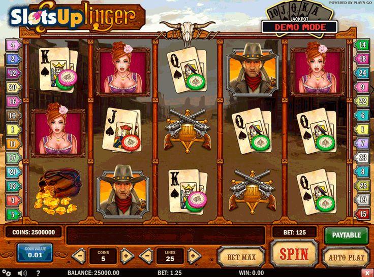 blackjack casinos las vegas