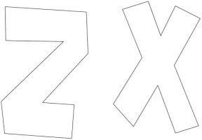 zx.jpg