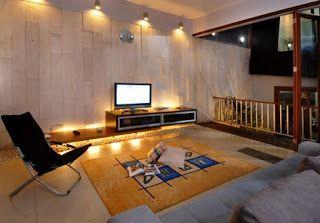 desain kamar ideal
