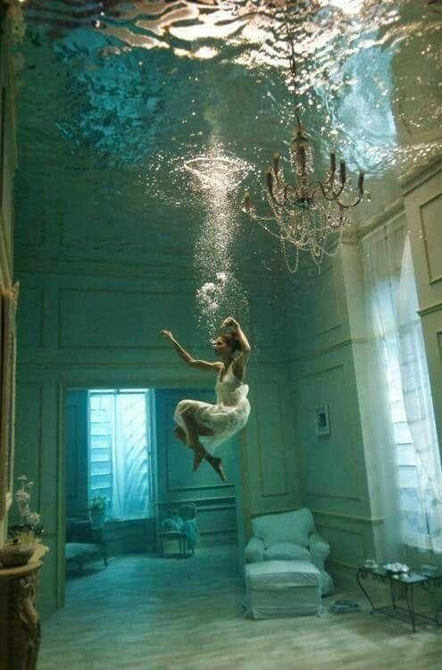 #room #water #die #harrystyles #wallpaper