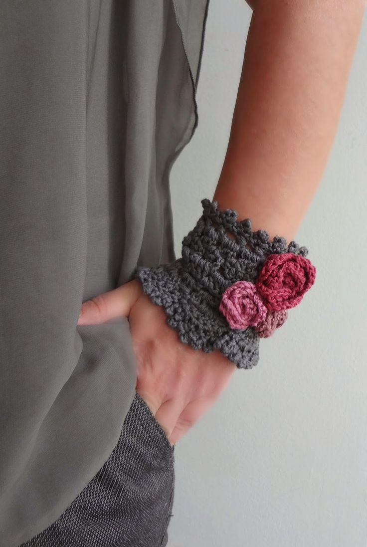 ♥Head over heels with my newest cuff ♥   Little Treasures   Bloglovin