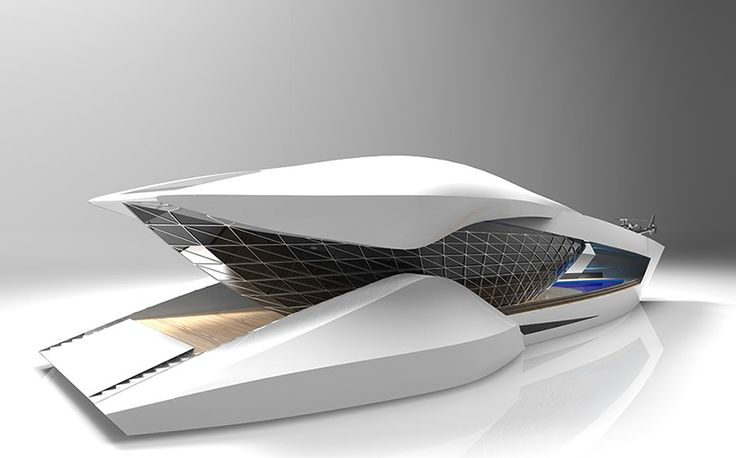 sea-level-yacht-design-future-concept-CF8-designboom-10