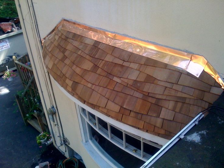 We Craft Roofs That Exceed Expectations. Our Cedar Roofing Company  Specializes In Cedar Wood Shingle, Wood Shakes, Thatched Roofs.
