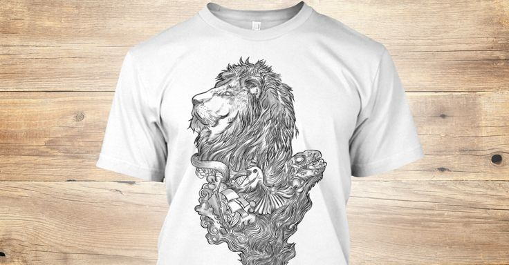 Celebrate these majestic creatures. Buy yours now!