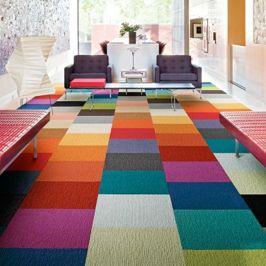 FLOR - Square area rugs http://www.flor.com/made-you-look-23-cut-patchwork-multi-3-x-19.html  http://www.flor.com/reverb-f11cb-florug-magenta.html