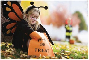 child with allergies love this website!Greater Treasure, Free Yummy, Tricks Or Treats, Dairy Free, Food Allergies, Trick Or Treat, Treasure Hunters, Halloween Treats Bags