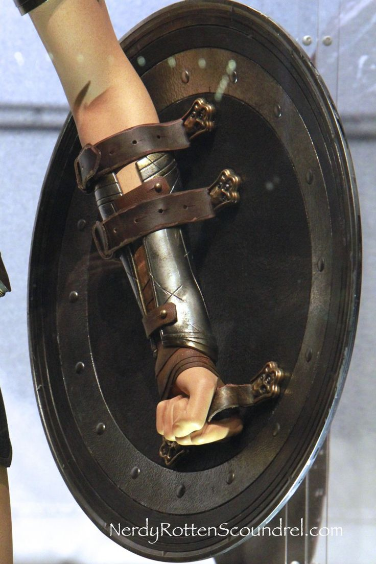 Best 25 Wonder Woman Costumes Ideas On Pinterest  Super -9122