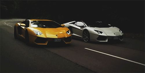 New Cars and Supercars! The Latest Cars…