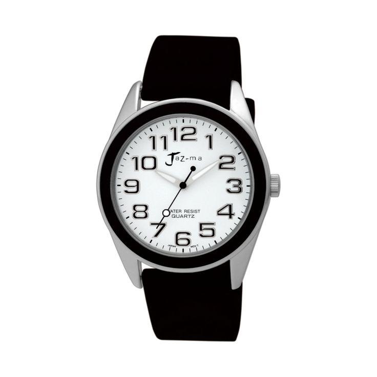 17 best easter holiday promotion images on pinterest promotion jazma young watch m11u656pa httpshkftlshopen negle Image collections