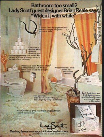 Household  LOOK Magazine