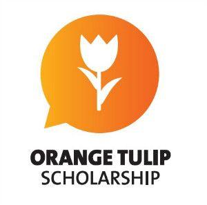 Beasiswa Kuliah di Belanda untuk WNI 2016