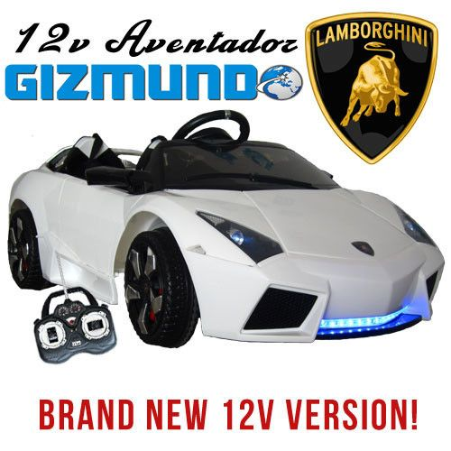 Ride on Car 12V Kids Electric Car Baby Toys (Bentley, Audi, Ferrari, Range Rover, Lambo...)