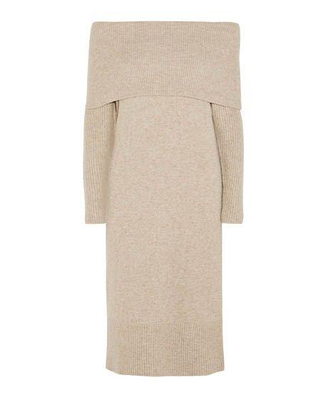 Romantic Dresses: J. Crew, $120, net-a-porter.com