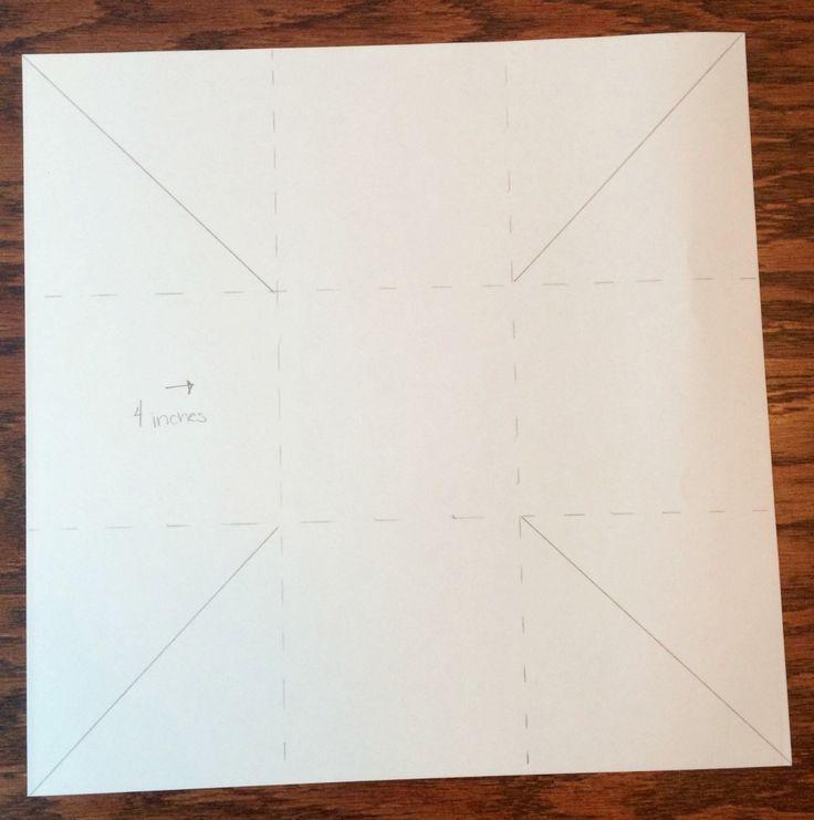 paper-basket-5.jpg (1000×1007)