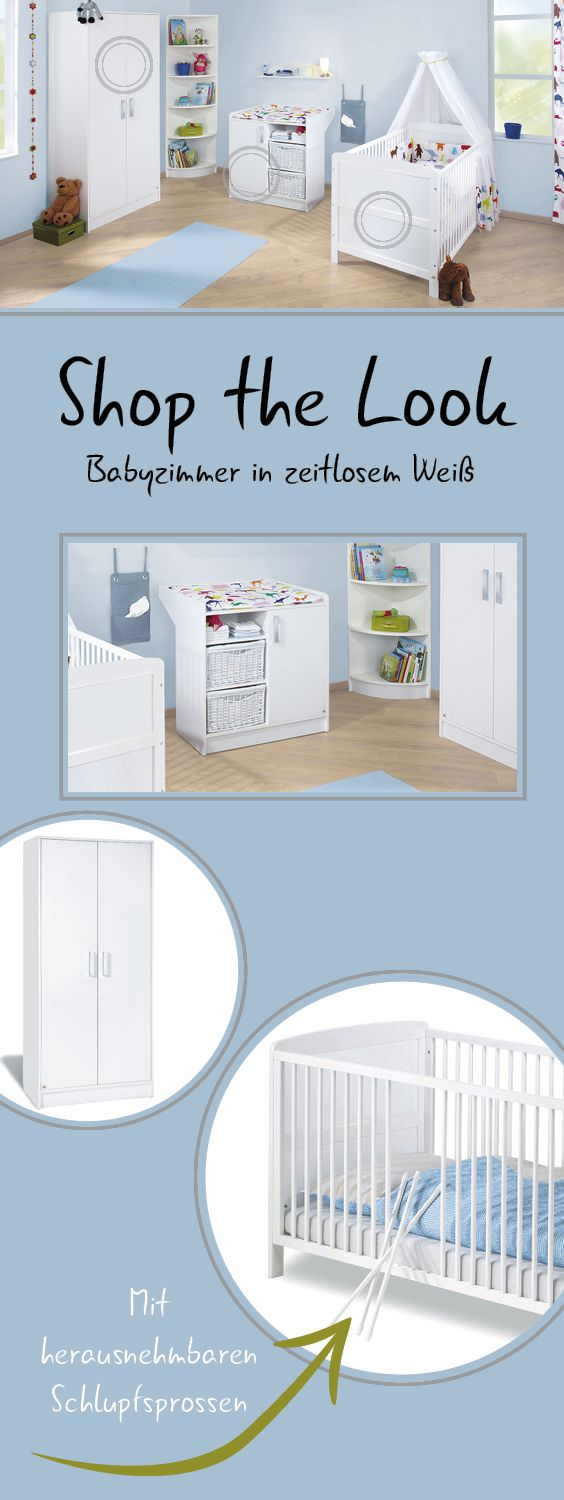 122 best Babyzimmer images on Pinterest