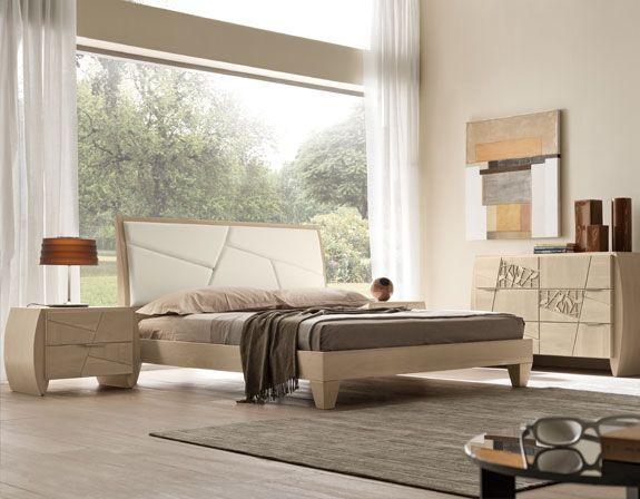 Modo 10 Camere Da Letto.Collezione Decor Modo10 Decor Furniture Bedroom Headboard