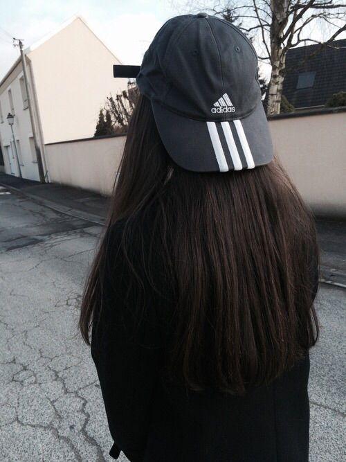pinterest: • d a n a •                                                                          YWF||STYLE ♡