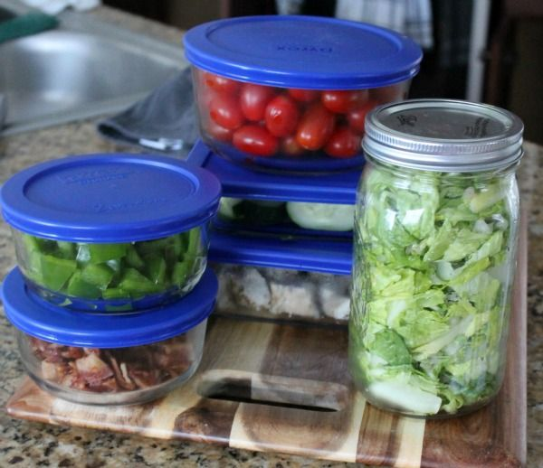 how to prepare vegetable salad in tamil