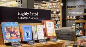 Image result for book store