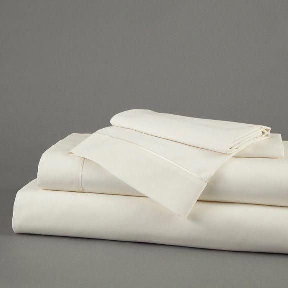 400 Thread Count Sheets Egyptian Cotton Luxury High