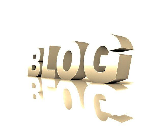 ha nehézségekbe ütközöl a szakmai ismereteid megszerzésével kapcsolatban... www.konyveloleszek.hu