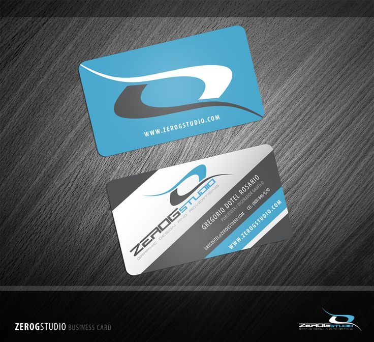 84 best Business cards images on Pinterest | Design, Architecture ...