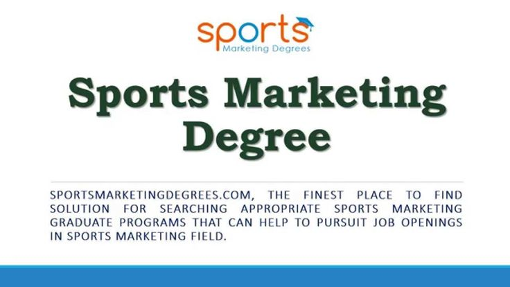 how to get a marketing job without a degree