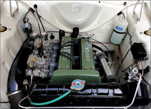 Ford Lotus Cortina Pesquisa Do Google Ford Lotus