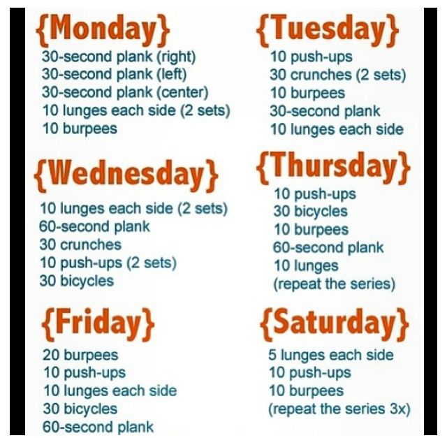 38 best images about Healthy Lifestyle Choices on Pinterest ...