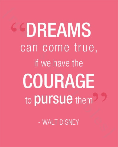 7 Best Images About Quotes On Pinterest Dr Suess Quotes