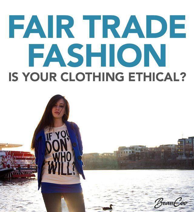 79 best Ethical, Fair Trade images on Pinterest