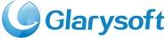 ♥ Glary Utilities: Absolute Uninstaller
