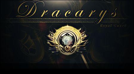 Dracarys - Fuego de Dragón (significado en Alto Valyrio)