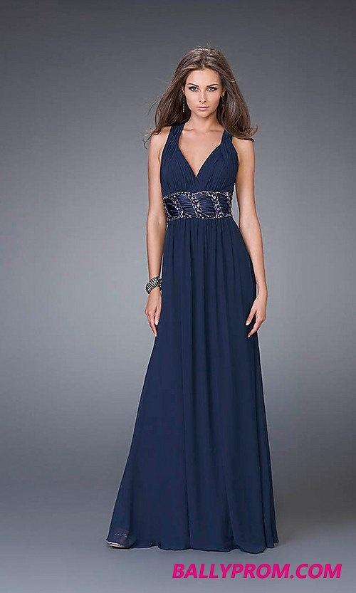 253 besten Bally Prom Bilder auf Pinterest | Hochzeitskleider ...