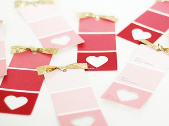 45 best images about valentines for vets ideas – Valentines Day Card Examples