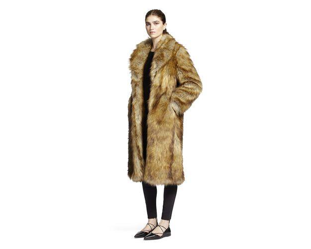 #Whistles #fur