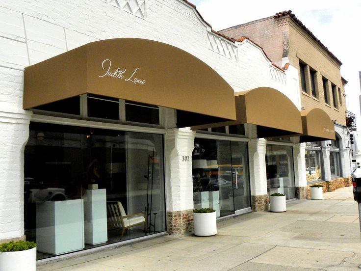 41 best Restaurant Awnings & Canopies images on Pinterest ...